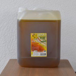 bauernkraft-rapsöl-10liter